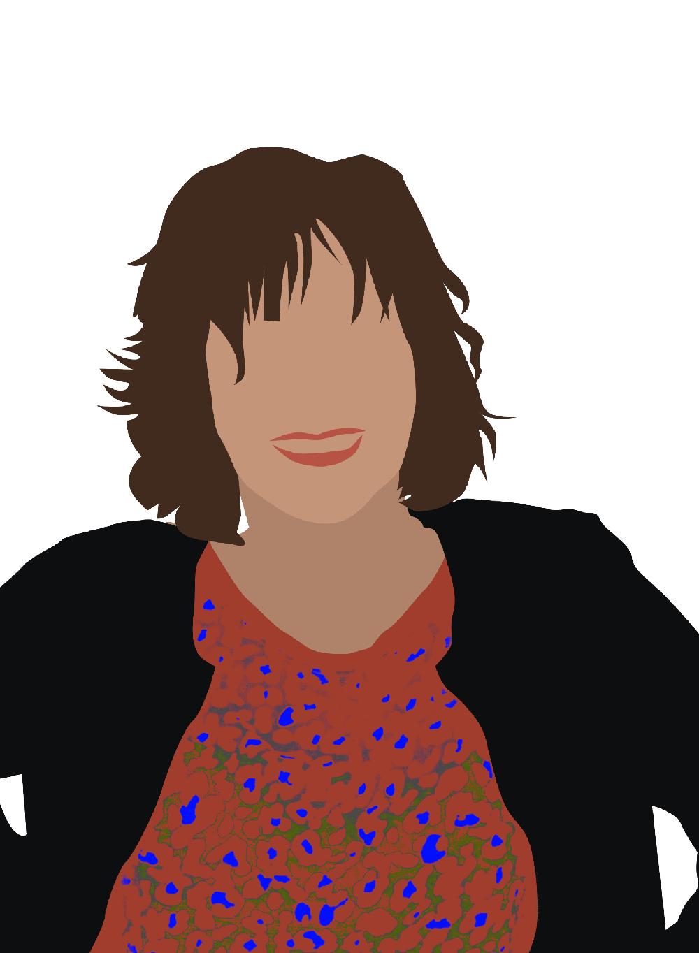 repères Sandrine Angotti