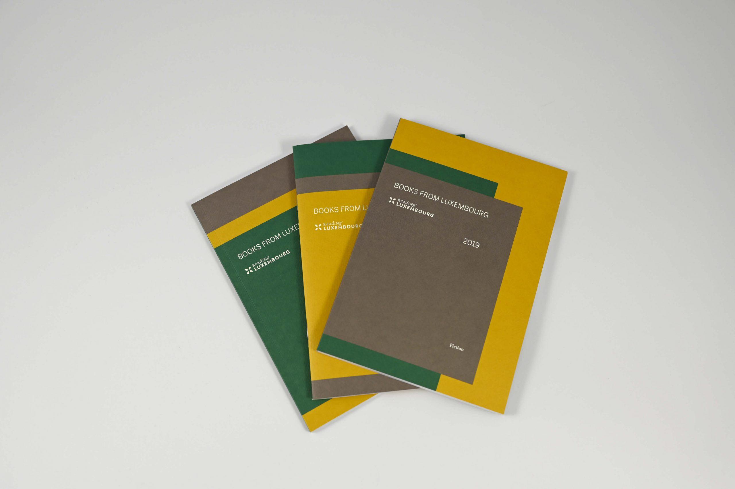 Reperes_brochures_branding