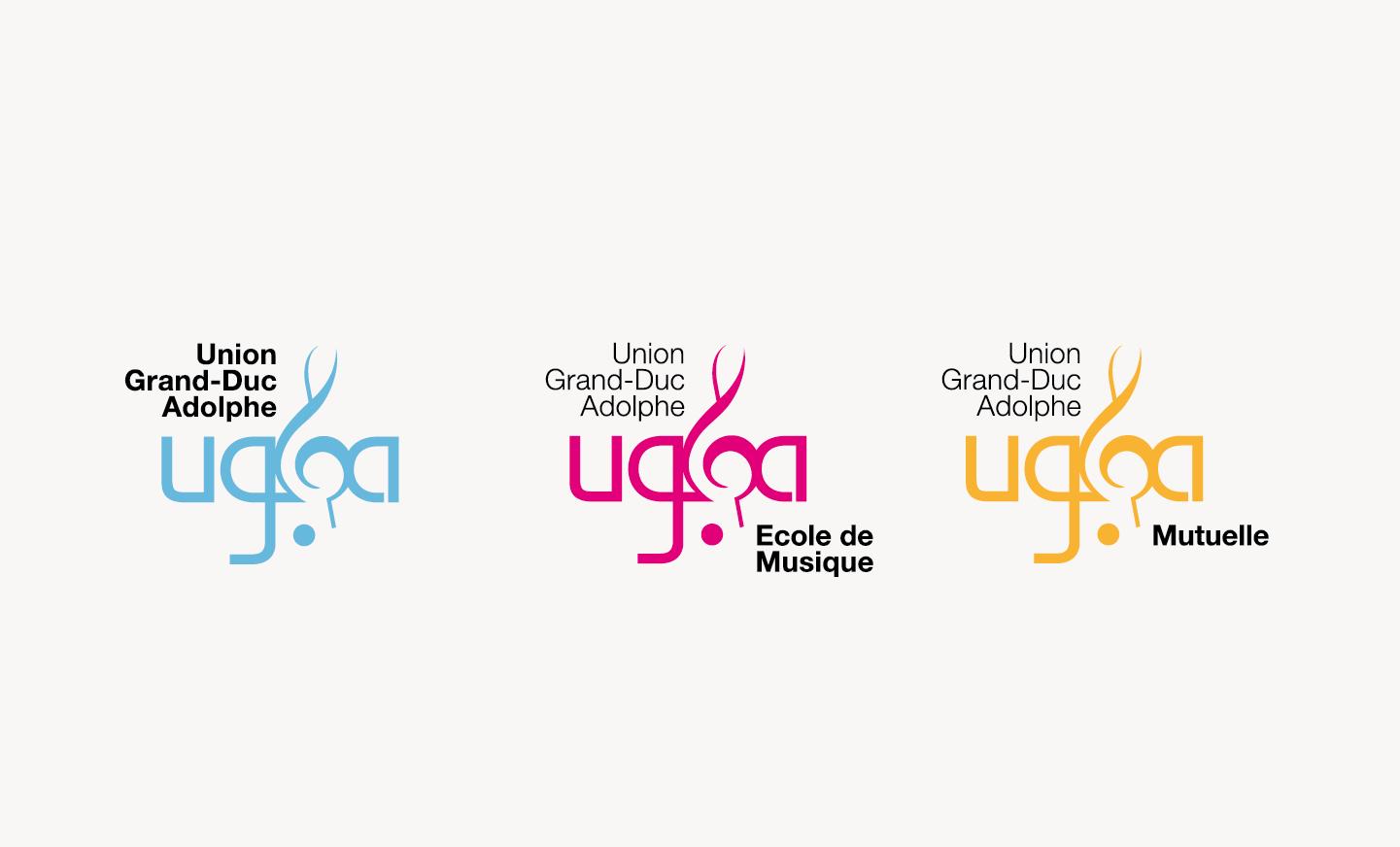REPERES_declinaison logos