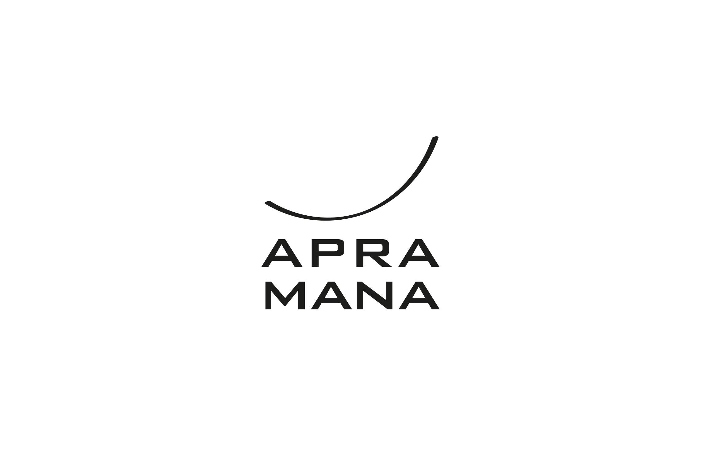 REPERES_Apramana_designgraphic_branding