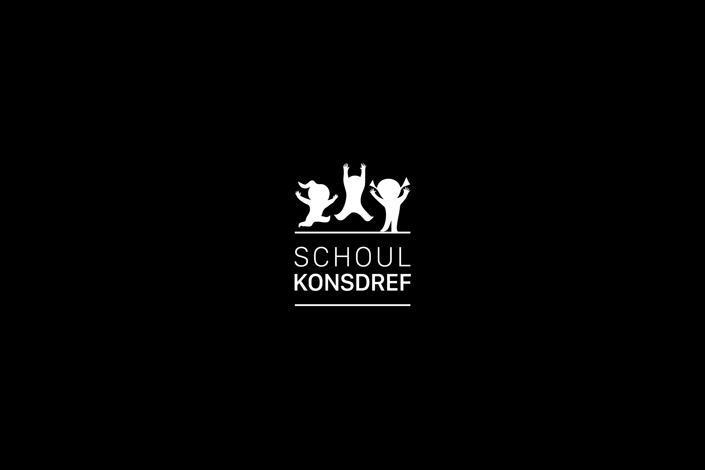 REPERES_Commune de Consdorf_logo_N