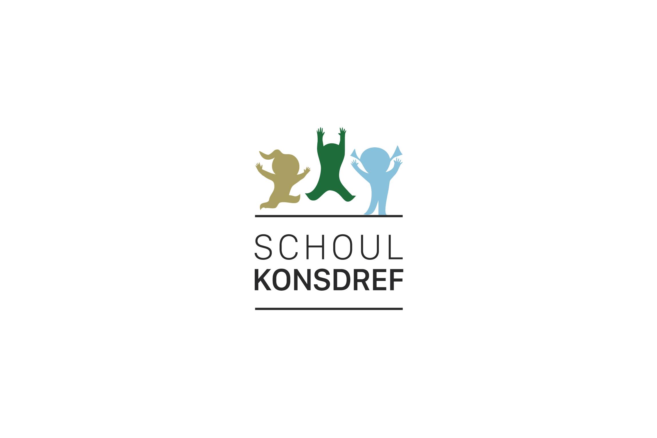 REPERES_Commune de Consdorf_logo_couleur