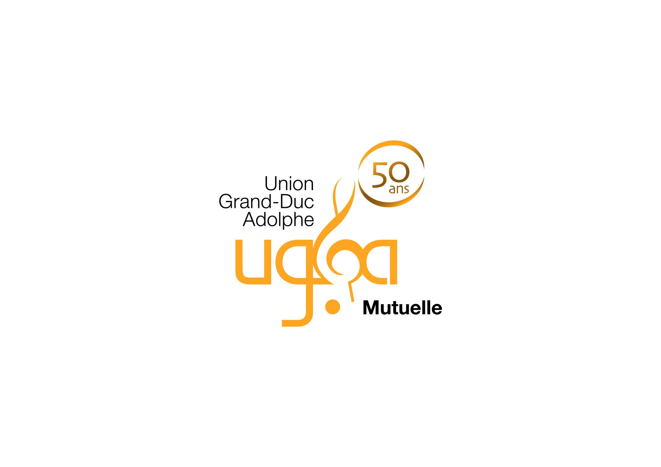 Reperes_UGDA_pastille_50ans