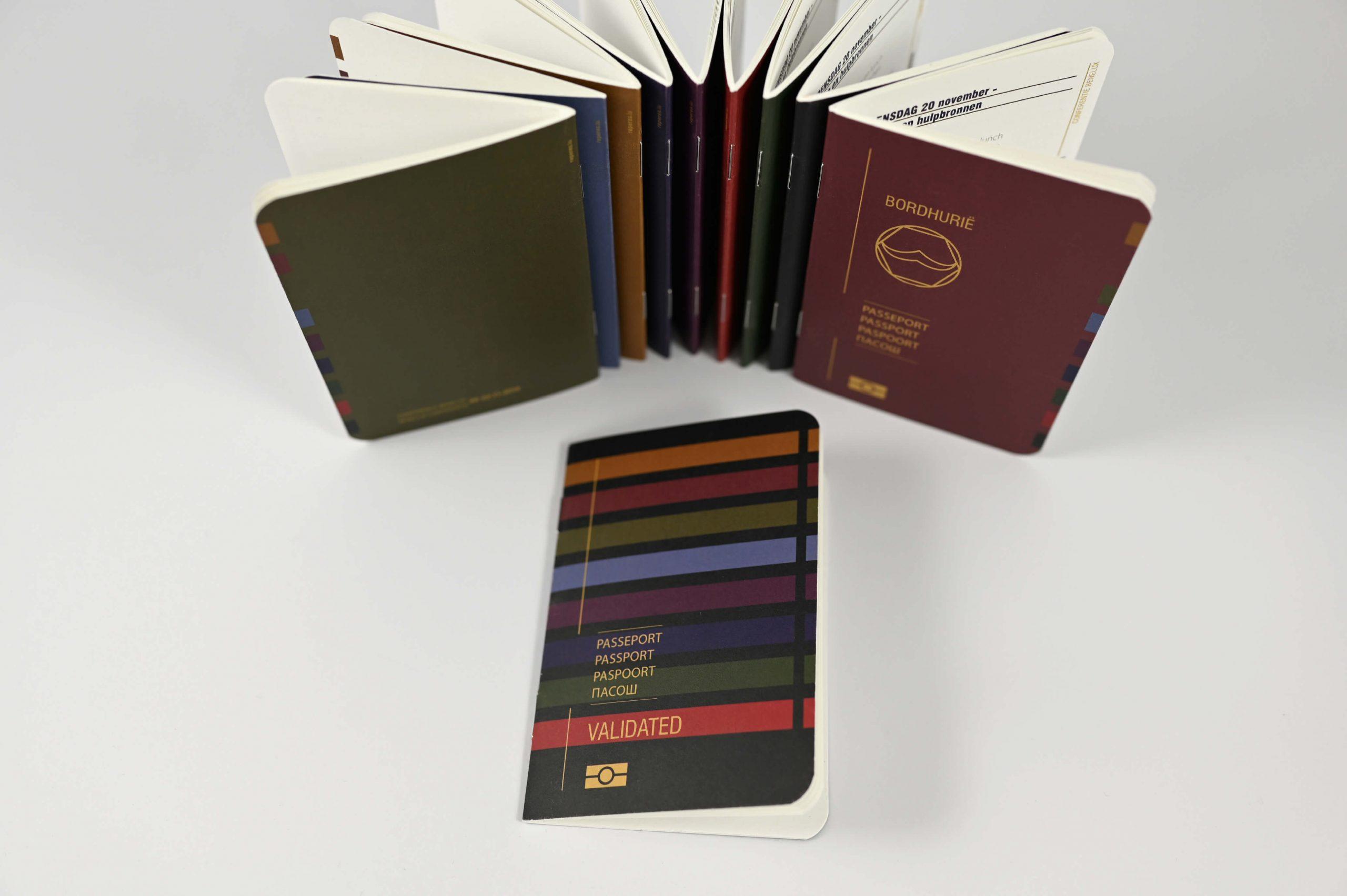 Reperes_brochure_passeport