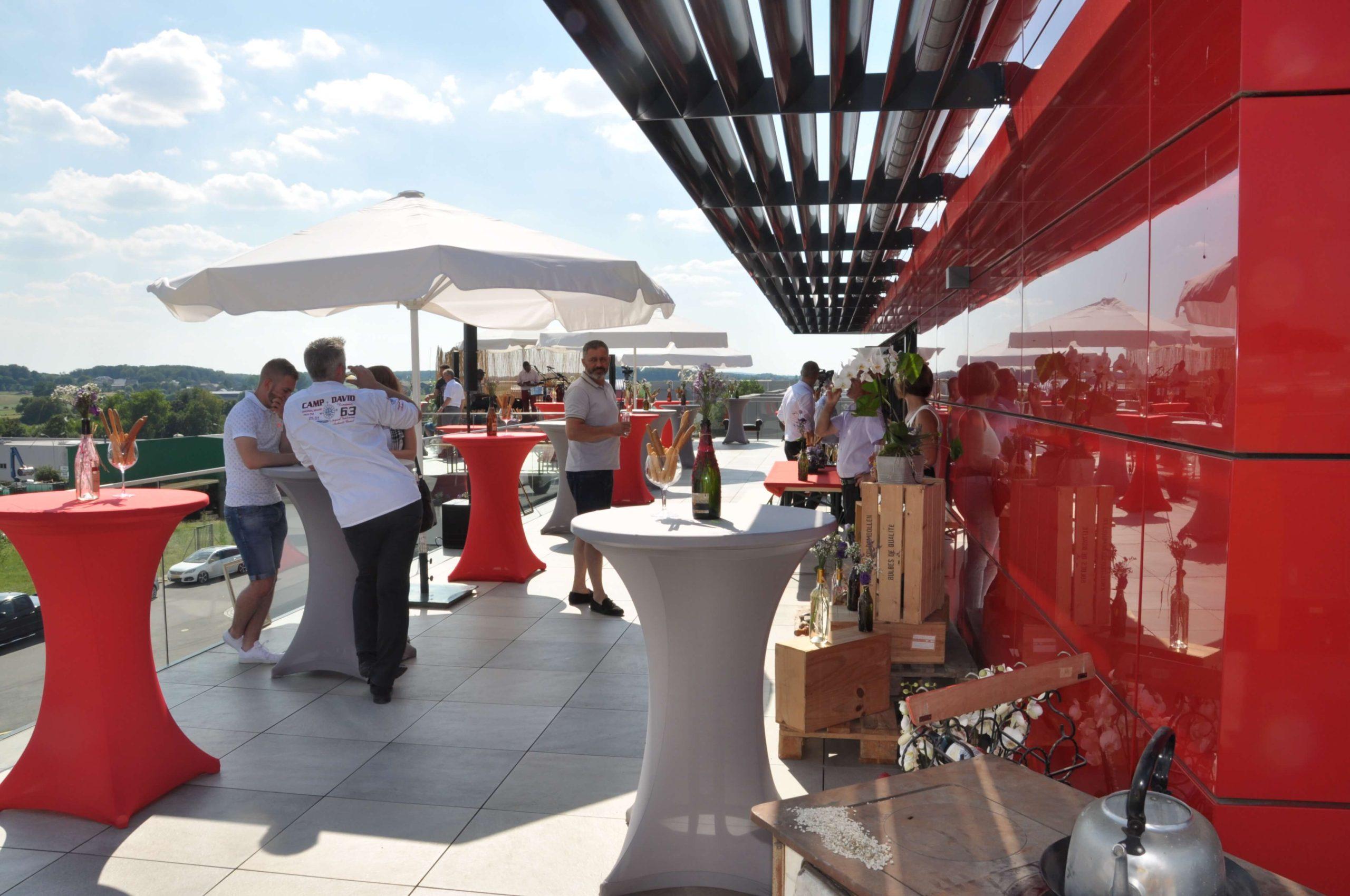Reperes_GroupeMarechal-event_roof top