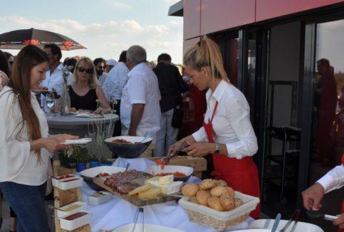 Reperes_GroupeMarechal-event_buffet