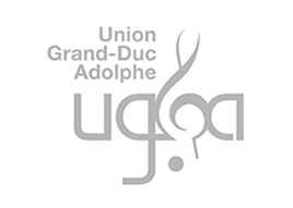 Logo Union Grand-Duc Adolphe