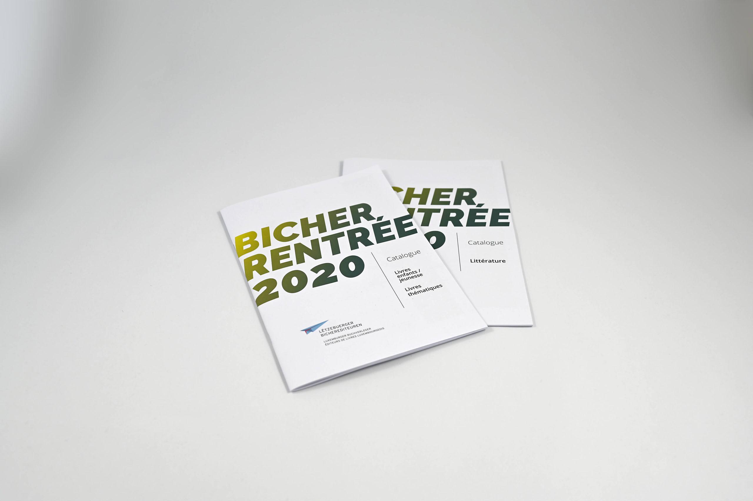 campagne federations des éditeurs luxembourgeois catalogue