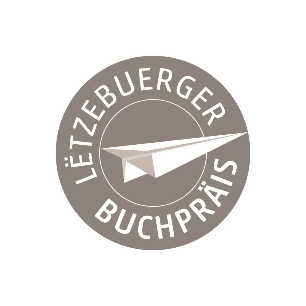 campagne buchprais